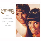 Carpenters - The Essential Collection 1965-1997 CD3