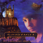 Cristian Castro - El Camino Del Alma