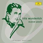 The Art Of Fritz Wunderlich (W. A. Mozart) CD2