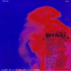 Hot Tuna - Hot Tuna (Vinyl)