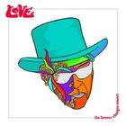 Love - The Forever Changes Concert CD1