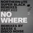 Nowhere (VLS)