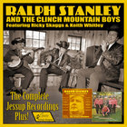 Ralph Stanley - The Complete Jessup Recordings Plus! CD1