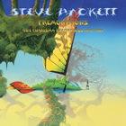 Steve Hackett - Premonitions: The Charisma Recordings 1975-1983 CD1