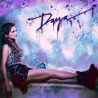 Daya (EP)