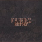 History CD1