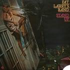 Stand Up (Vinyl)