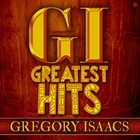 Gregory Isaacs - Greatest Hits CD3