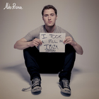 Mike Posner - I Took A Pill In Ibiza (Seeb Remix) (CDS)