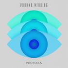 Into Focus (EP)