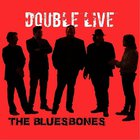 Double Live CD2