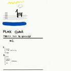 Plux Quba (Remastered 1998)