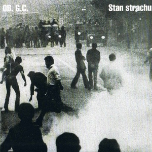 Stan Strachu (Reissued 2011)