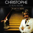 Christophe - Le Beau Bizarre (Vinyl)