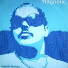 Magnetic Illusions (Vinyl)