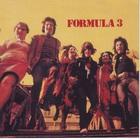 Formula 3 (Vinyl)