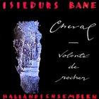Isildurs Bane - Cheval - Volonte De Rocher