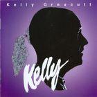 Kelly (Reissued 2001)