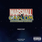 Marshall Vs. Capcom (A Remix Battle A Solar Slim)