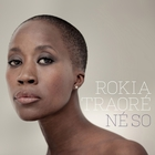 Rokia Traore - Né So