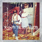 Yo Gotti - The Art Of Hustle (Deluxe Edition)