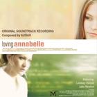 Aurah - Loving Annabelle (OST)