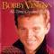 Bobby Vinton - Bobby Vinton: All-Time Greatest Hits