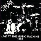 Live At The Music Machine 1978