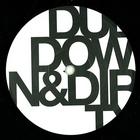 Dub Down & Dirty (Vinyl)