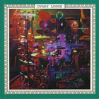 Ovary Lodge (With Roy Babbington & Frank Perry) (Vinyl)