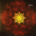 Cachai / Dance Unity (CDS)