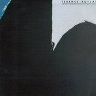 Terence Boylan (Vinyl)