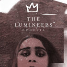 The Lumineers - Ophelia (CDS)