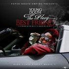 Young Dolph - Young Dolph - High Class Street Music 5 (The Plug Best Friend)