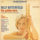 The Golden Horn (Vinyl)