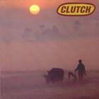 Clutch - Passive Restraints (Vinyl)