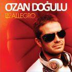 Ozan Dogulu - 130 Bpm Allegro