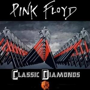 Classic Diamonds