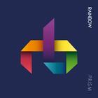 Prism (EP)
