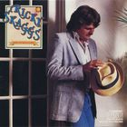 Ricky Skaggs - Waitin' For The Sun To Shine