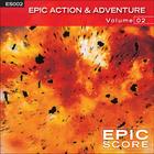 Epic Action & Adventure Vol.2