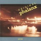 Original Phalanx
