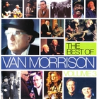 Van Morrison - The Best Of Van Morrison Vol.3 CD1