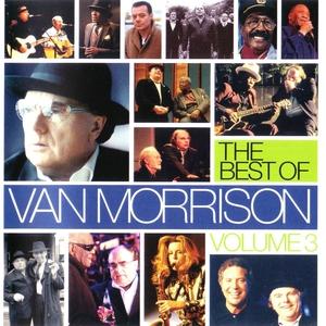 The Best Of Van Morrison Vol.3 CD2