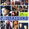 Van Morrison - The Best Of Van Morrison Vol.3 CD2