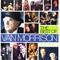 Van Morrison - The Best Of Van Morrison Vol.3 CD2