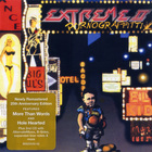 Extreme - Extreme II: Pornograffitti (Deluxe Edition) CD1