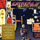 Extreme - Extreme II: Pornograffitti (Deluxe Edition) CD2