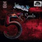 5 Souls (EP) (Vinyl)