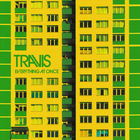 Travis - Everything At Once (CDS)